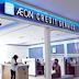 Peningkatan Rosot Nilai Jejas Untung Suku Ketiga Aeon Credit