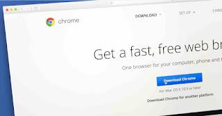 Hiệu năng Chrome trên macOS sẽ cải thiện đáng kể trong bản cập nhật tới