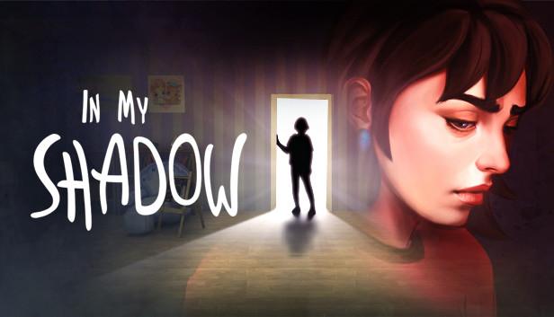 In My Shadow chegará ao Switch da Nintendo dia 25 de setembro