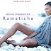 AUDIO l RAMA TICHA - MAISHA YANABADILIKA l Download