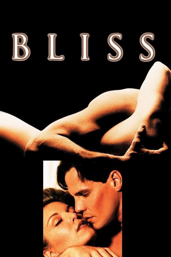 WATCH Bliss 1997 ONLINE Freezone-pelisonline