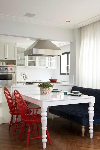 cozinha-aconchegante-decoração