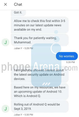 android10-official-news-2