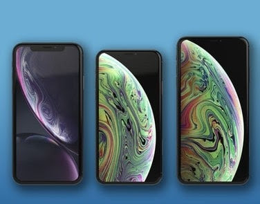 Revealed:The $453 Cost Analysis of Iphone Xs Max.