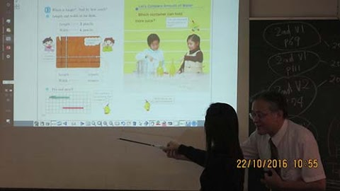 UP NISMED and CRICED Conduct Seminar-Workshop on Japanese Curriculum, Textbooks, and dbook