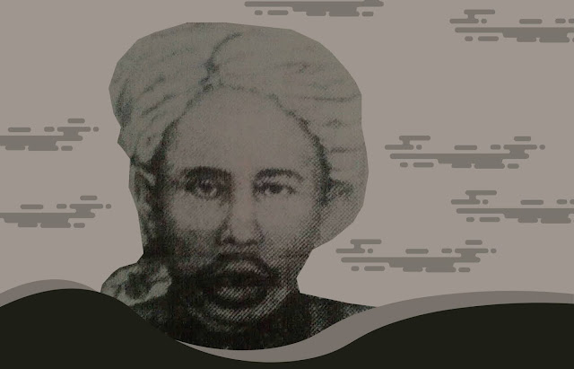 Syekh Ahmad Khatib Sambas Ulama Thoriqoh dengan Segudang KAROMAH