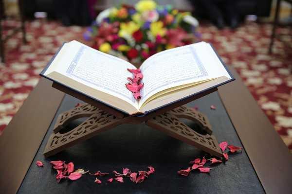 Nama-Nama Lain Al-Qur'an (Arti, Penjelasan, dan Contoh Ayat)