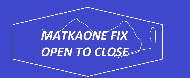 Free fix open to close game| Kalyan guessing| Main Mumbai