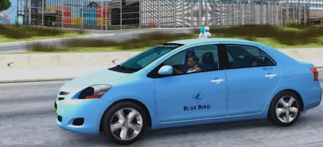 gta-5-mod-taxi-bluebird