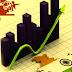 Understanding the Indian economy