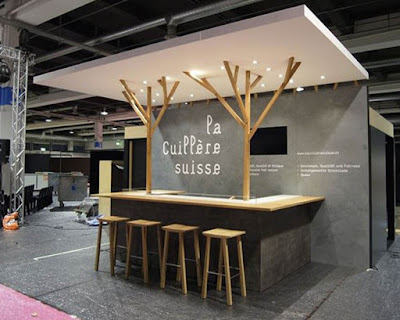 desain cafe sederhana terbaru