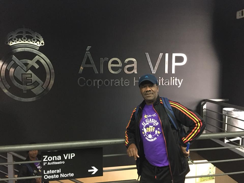 Jerry Sikhosana Breaks Silence on Early Return from China