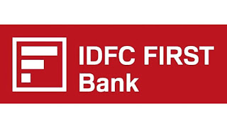 'SafePay' Contactless Debit Card Facility—IDFC First Bank