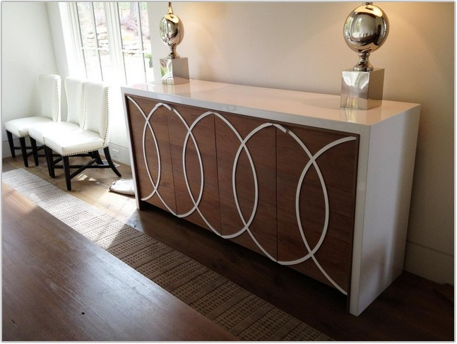 Exceptionnel Furniture