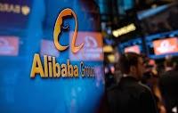 Alibaba Uji Coba Platform Blockchain Menggunakan Food Trust Framework