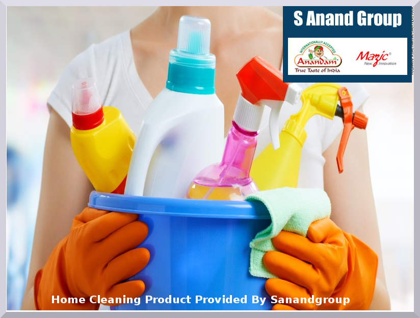 household cleaning products as teratogens essay What's under your kitchen sink, in your garage, in your bathroom, and on the shelves in your laundry room learn more about what's in these products, about potential health effects, and about safety and handling.