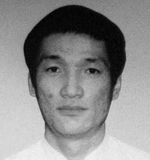 Yasuo Hayashi