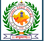 RSMSSB Agriculture Supervisor Jobs Recruitment 2021 – 882 Posts, Salary, Application Form
