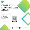 "Cyber Workshop #3 ""Cross Site Scripting (XSS) Attack"""