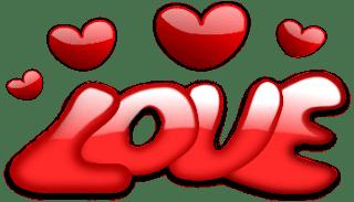 Love Status In English For Girlfriend, Love Status Romance