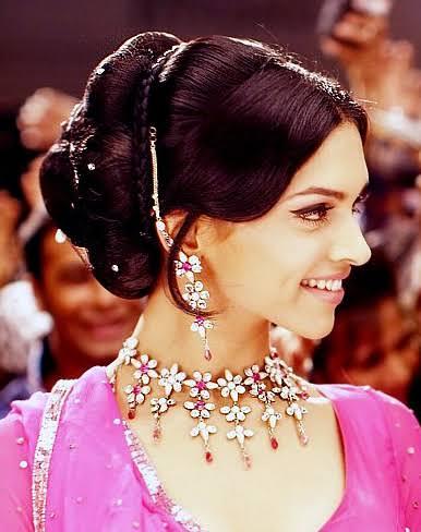 Did Malaika Arora Recommended Deepika padukone for 'Om Shanti Om'