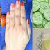 WOW! Skin Whitening Remedy – Skin Lightening Treatment To Get Fair Skin