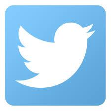 Twitter Dewa Alam