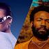 """Atenção: """"Guava Island"""", filme da Rihanna com Donald Glover, será lançado gratuitamente neste sábado"""