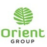 Orient Group Egypt