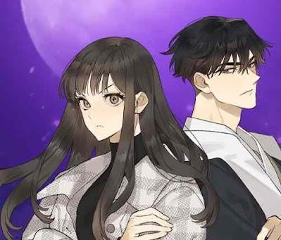 Baca Webtoon Onsaemiro Full Episode
