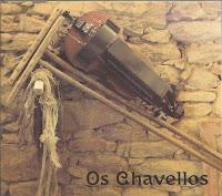 http://musicaengalego.blogspot.com.es/2015/11/os-chavellos.html