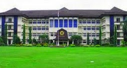 Info Pendaftaran Mahasiswa Baru ( UNMASMATARAM ) 2018-2019 Universitas Mahasaraswati Mataram