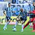 Veja audiência online da Globo com transmissão de Grêmio x Athletico/PR