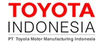 PT Toyota Motor Manufacturing Indonesia - Recruitment NEDP