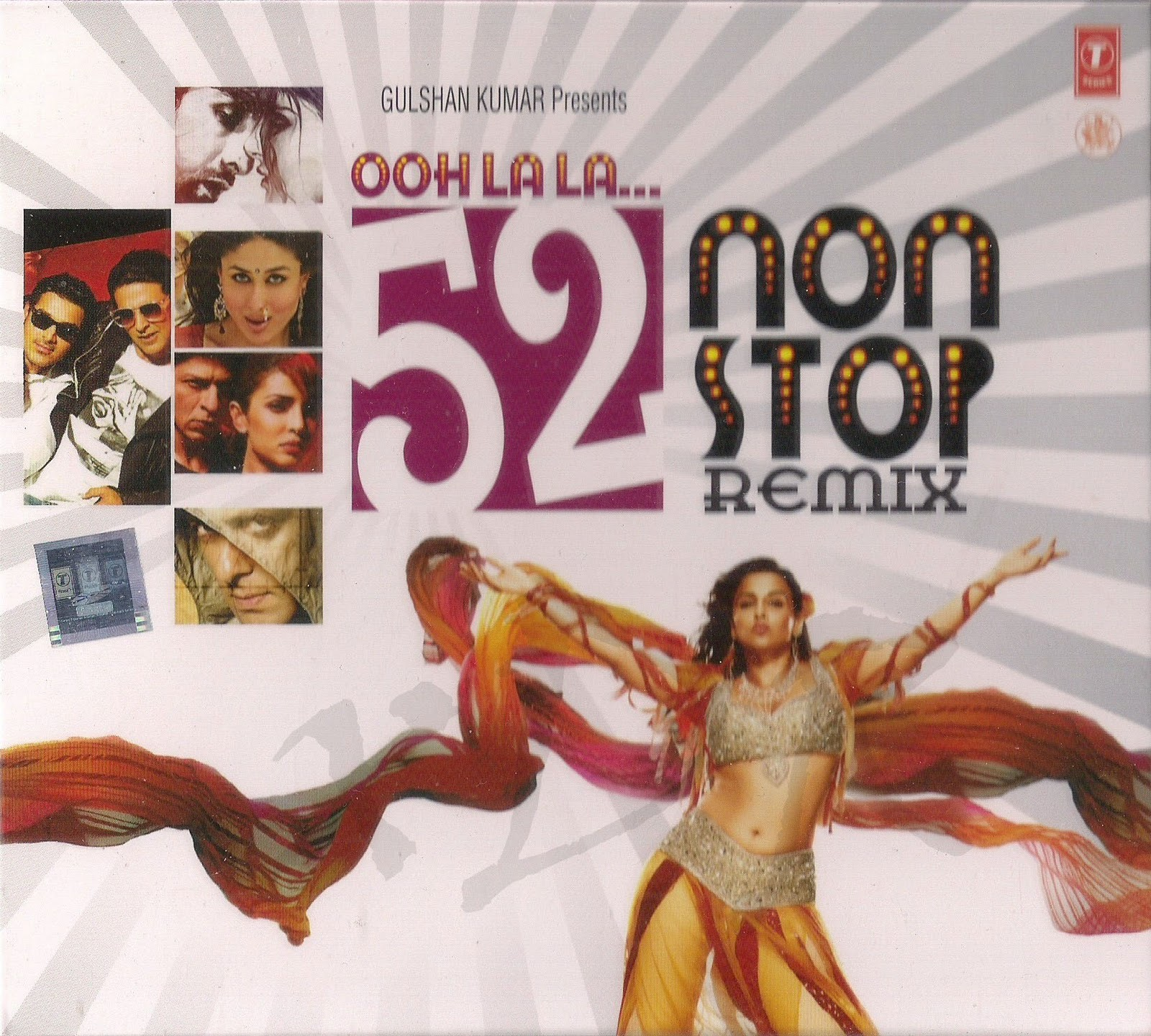 Bollywood Free Mp3 2014 Download Songs Hit