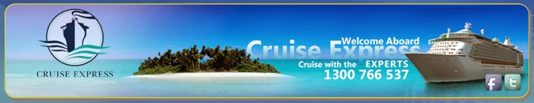 http://search.cruiseexpress.com.au/cruiseline/silversea