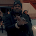 "Baka Not Nice libera clipe de ""Money In The Bank"""