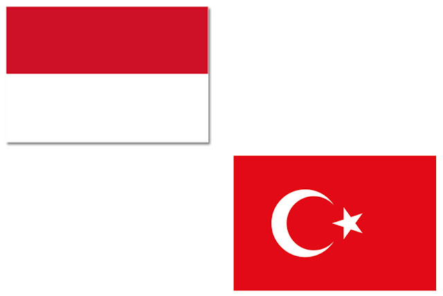 Surabaya Menjajaki Kerja Sama dengan Turki