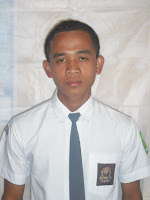 Ketua Asrama