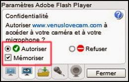 venusperformers.com, venuslovecam.com,