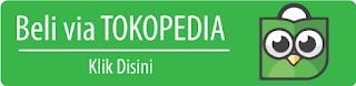 order oxyglow via tokopedia