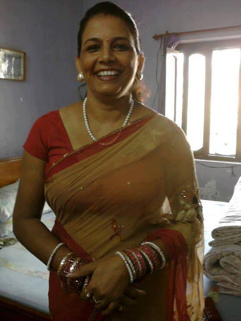 Sexy Indian Wife Porn