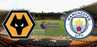 Вулверхэмптон — Манчестер Сити: прогноз на матч, где будет трансляция смотреть онлайн в 22:15 МСК. 21.09.2020г.