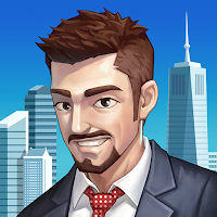 SimLife – Life Simulator Tycoon Mod Apk