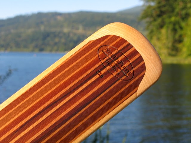 Greenland Paddle - Classic