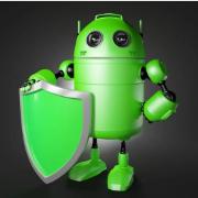 https://www.masbasyir.com/2019/11/pengelola-perangkat-android-apk.html
