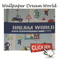 http://www.butikwallpaper.com/2015/03/wallpaper-dream-world.html