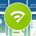 تطبيق رائع سوف يساعدك على تحسين إتصالك بشبكات الواي فاي و حماية بياناتك الشخصية   تطبيق خمسة نجوم!