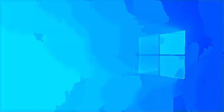 Cara Mengaktifkan Secure Boot Windows 10