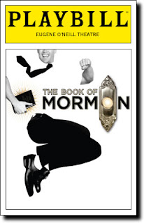 Book of mormon on cd free